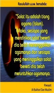 KEWAJIPAN MUSLIM