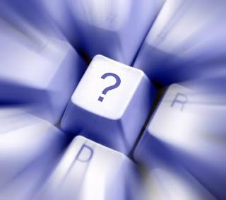 SlateFlash's Blog: C# coalesce, double question-mark (??) operator