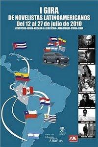 LA NUEVA EXPEDICIÓN LIBERTADORA