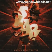 Cd Snap! – Greatest Hits (2010)