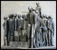 Giraud-sculpture-de-Groupe