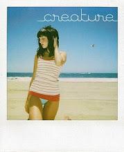 CREATURE-BG7