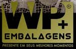 WP+ Embalagens