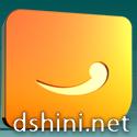 Mach mich Dshini