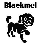 Meu logotipo