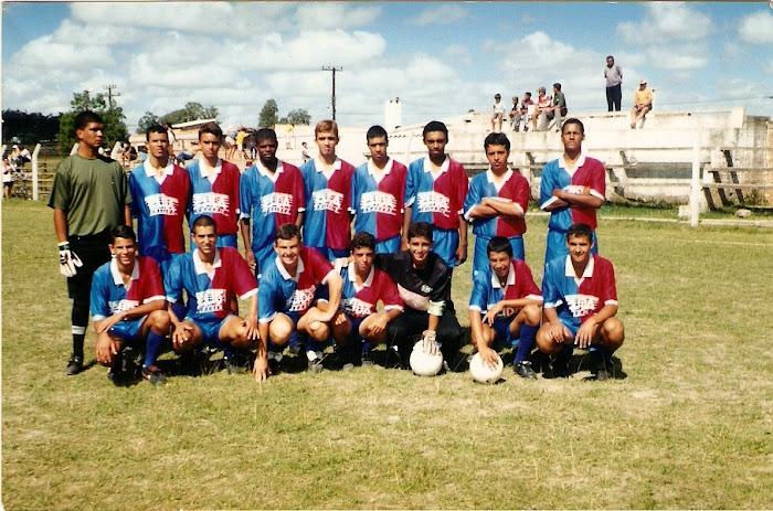 EMAD em 2001