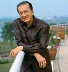 ماليزيا.. حاربت البطالة بسلاح العدالة الاجتماعية أ.نوال بيومي