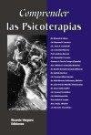 2007-Hacia una Psicopatología Escénica