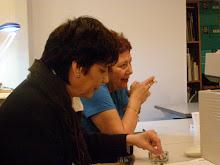 ΒΟΥΛΑ ΓΟΥΝΕΛΑ art-act@tellas.gr ΜΑΡΙΑ ΜΑΡΑΓΚΟΥ