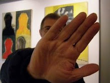 ΘΕΟΦΙΛΗΣ ΧΡΗΣΤΟΣ ΕΚΘΕΣΗ ΓΚΑΛΕΡΙ ΕΚΦΡΑΣΗ ΓΙΑΝΝΑ ΓΡΑΜΜΑΤΟΠΟΥΛΟΥ ΕΠΙΜΕΛΕΙΑ Κ.ΣΤΑΥΡΟΠΟΥΛΟΣ