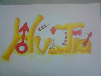 my design (C)