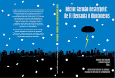 Libro editado por nuestro equipo de investigación Teoría y crítica de la historieta  argentina