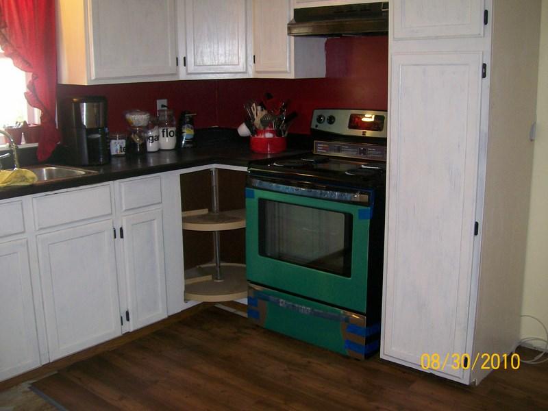 rustoleum restore countertop home improvement