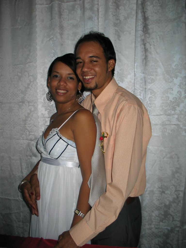 Matrimonio De Convivencia : Gnosis trascendental barahona el noviazgo