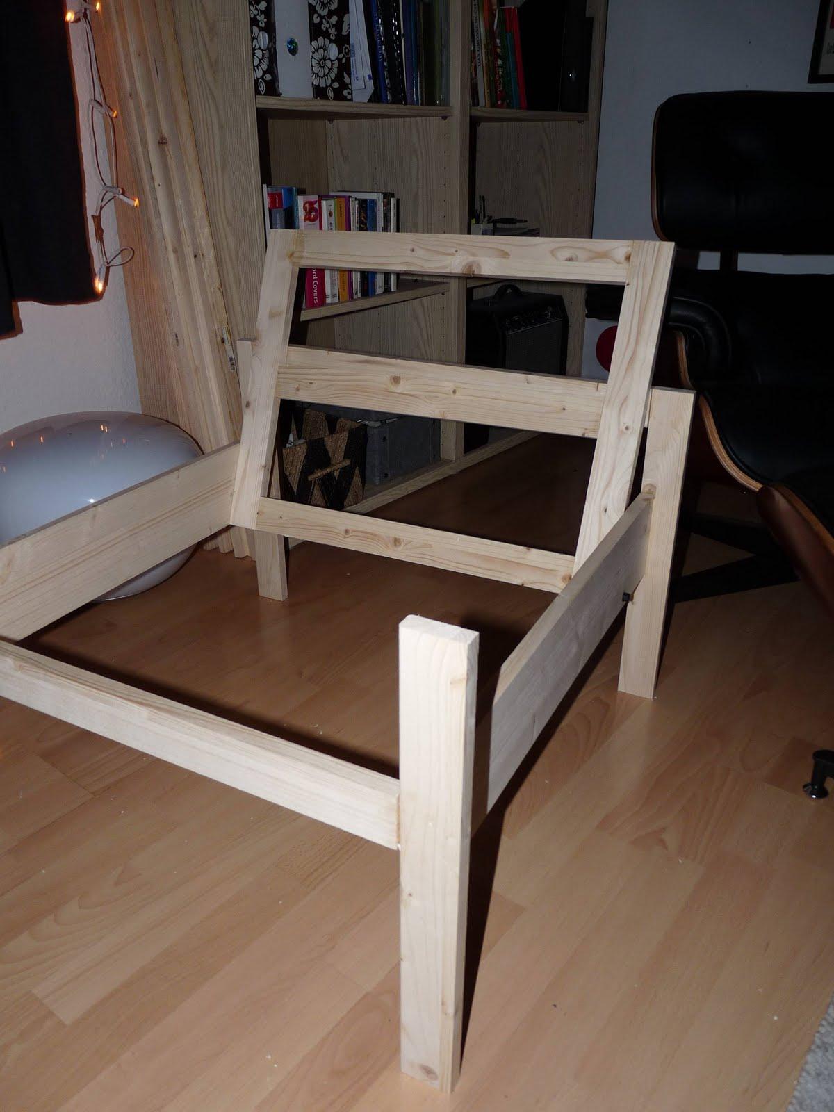 gartenbank bauhaus baumarkt 164816 eine. Black Bedroom Furniture Sets. Home Design Ideas
