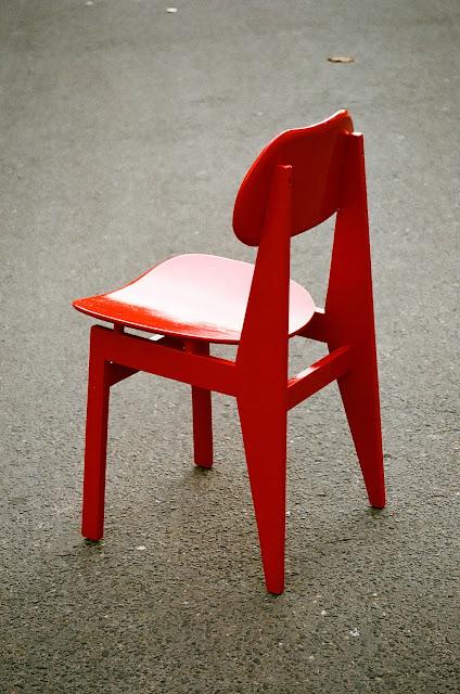 hartz iv m bel kreuzberg 36 chair. Black Bedroom Furniture Sets. Home Design Ideas