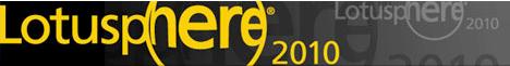 [Lotusphere2010+banner.png]