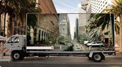 [ReD+Cross+Mobile+Billboard+2.jpg]
