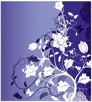[magic_flowers]