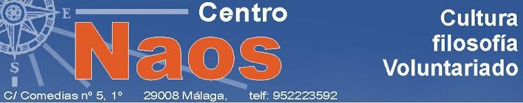 Centro NAOS