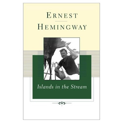about american author ernest hemingway essay Americans were reading books before the first printing press was even invented as people were reading, writers were forming ernest hemingway was a man with a unique.