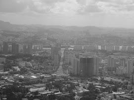 Seoul City, S. Korea