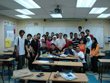 SCH4U 2008 Period #3