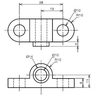 Mechanical drawing furthermore Viewtopic together with  in addition Draw Residential Wire Outer Insulation additionally 2013 06 01 archive. on mechanical blueprints