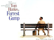 "This Sunday, I watched ""Forrest Gump"" with classmates in the student's dorm."