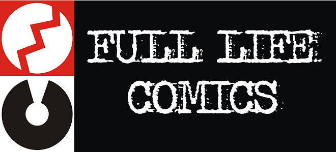 Full-Life Comics