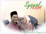 Eid Fitr 1430H