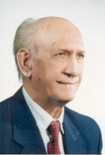 Ana Dil Bilim Ocagi, Redaktor: İbrahim Rəfrəf..... Ana Dil Studies ...