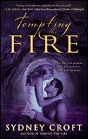 Tempting the Fire – ARC Review