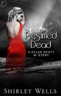 Presumed Dead – Winner