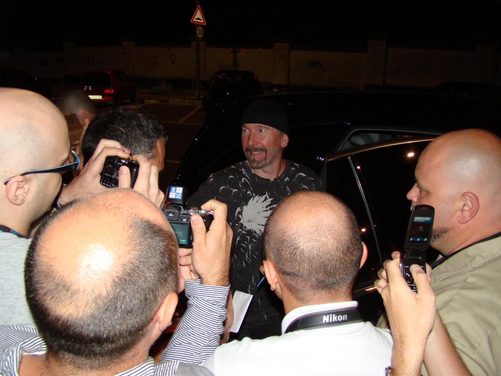 http://1.bp.blogspot.com/_nmgnXdJ3PVA/TFL9CpJSxVI/AAAAAAAAEzI/O2kf09-JLK8/s1600/The+Edge+Turin.jpg