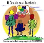 El Circulo del coleccionista Scout de Venezuela en el Facebook