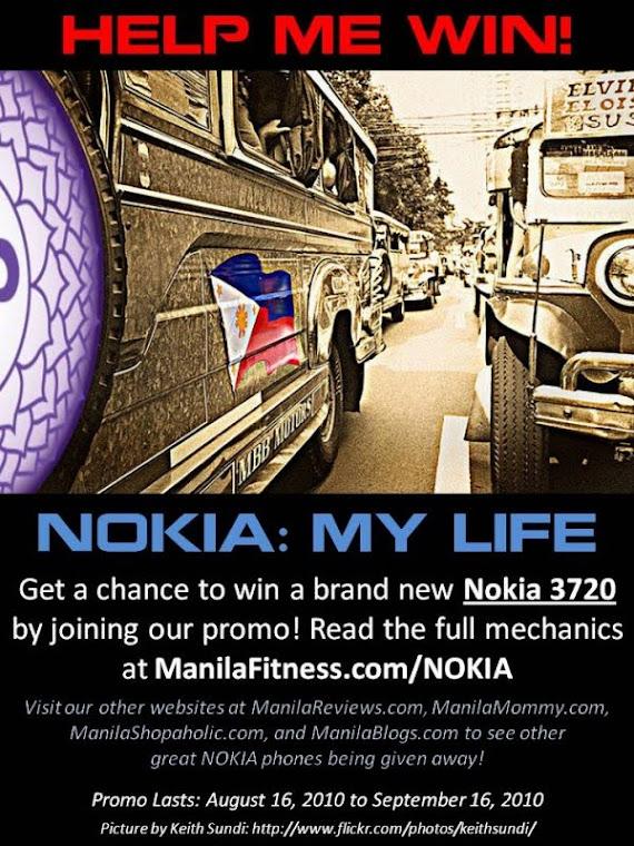 http://manilafitness.com/2010/08/16/win-nokia-3720-manila-fitness-nokia-life-promo.html