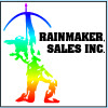RAINMAKER SALES