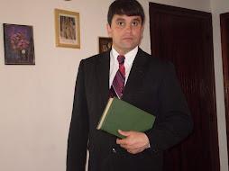 DR. PEDRO EUGENIO MEDINA