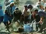 Το αιματοβαμμένο 1996.