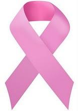 Lucha contra el cancer de Mama