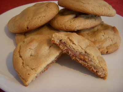 [peanut+butter+cookies]
