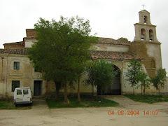 San Mames