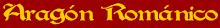 Aragón Románico