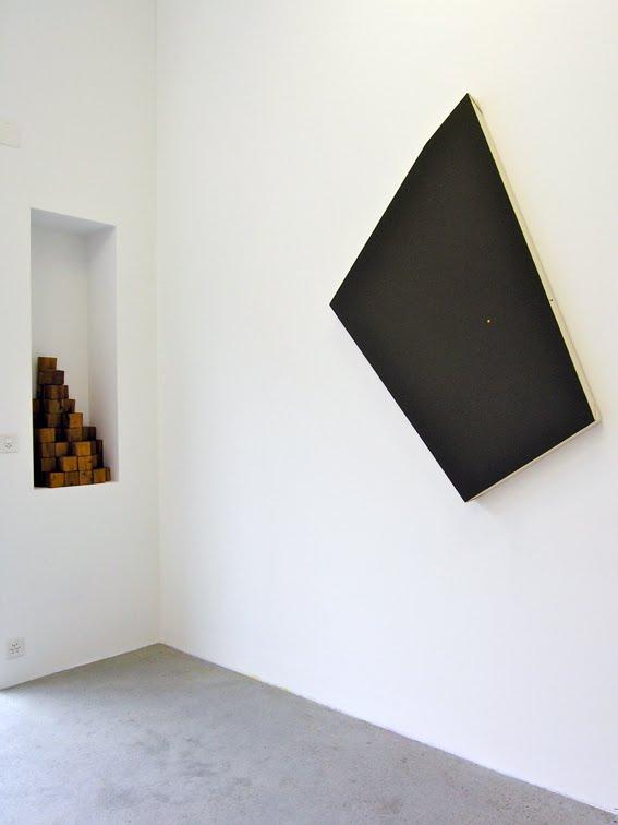 espacechallens13 anagogies 1. Black Bedroom Furniture Sets. Home Design Ideas