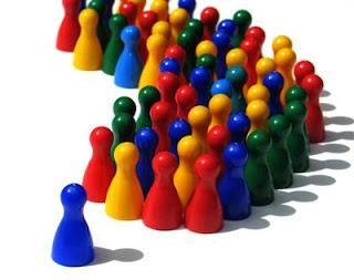 coaching liderazgo ejecutivo