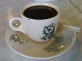 :Let's chill kat warung kopi: