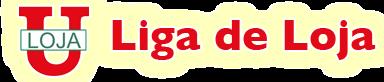 Sitio no oficial de Liga de Loja