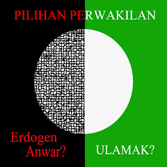Pilihan Perwakilan PAS