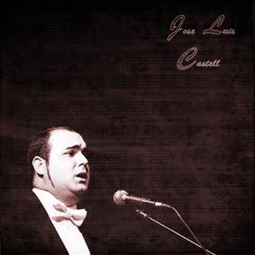 José Luis Castell